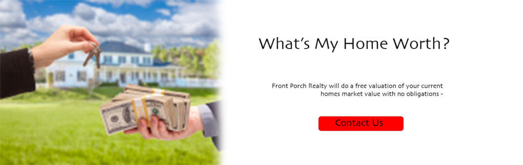 whats my homes worth austin tx real estate front porch realty homes for sale