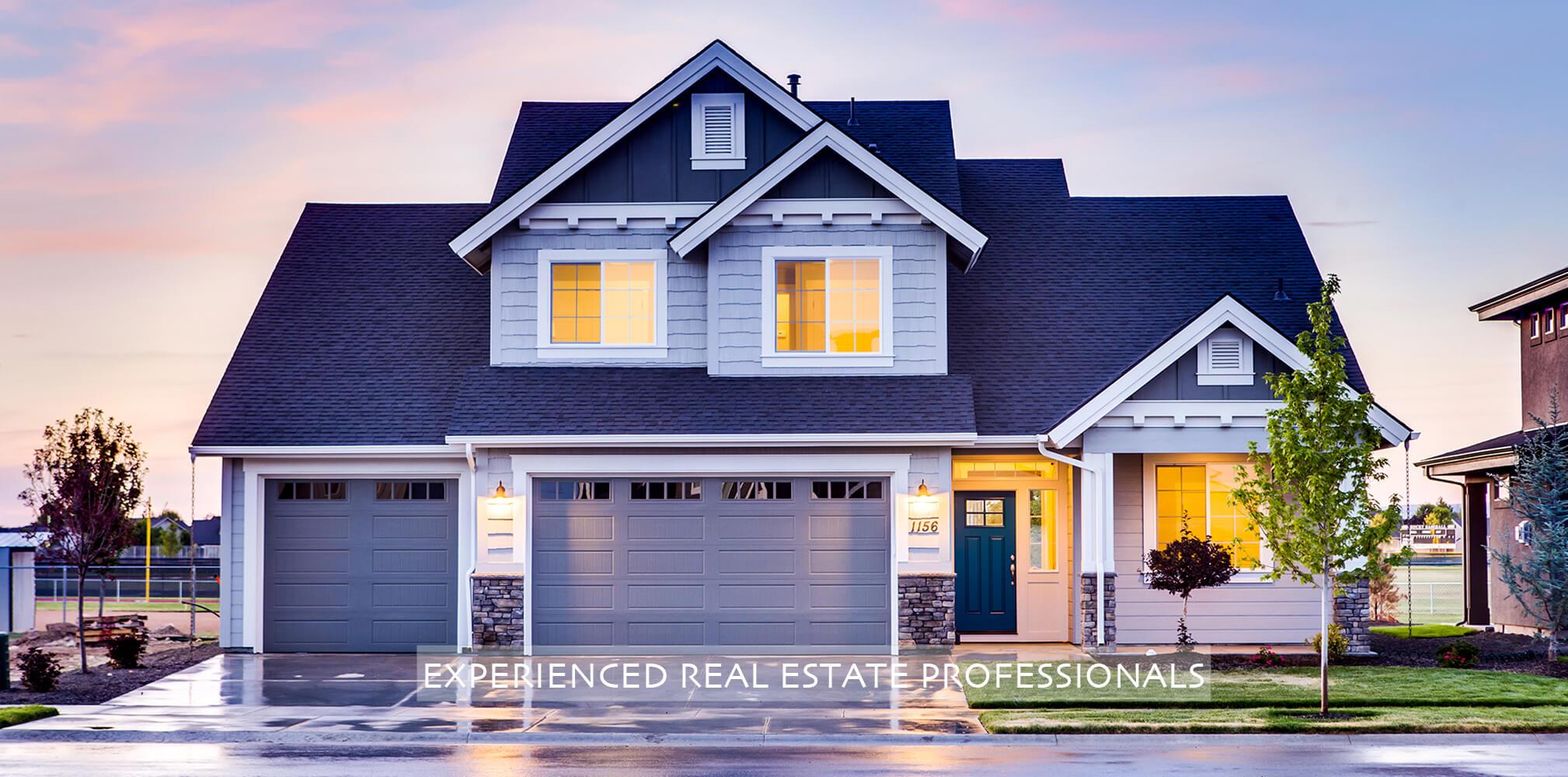 Austin Homes for Sale under 300k