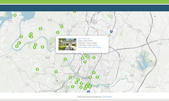 austin-mls-map-search