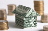 home-value-estimator