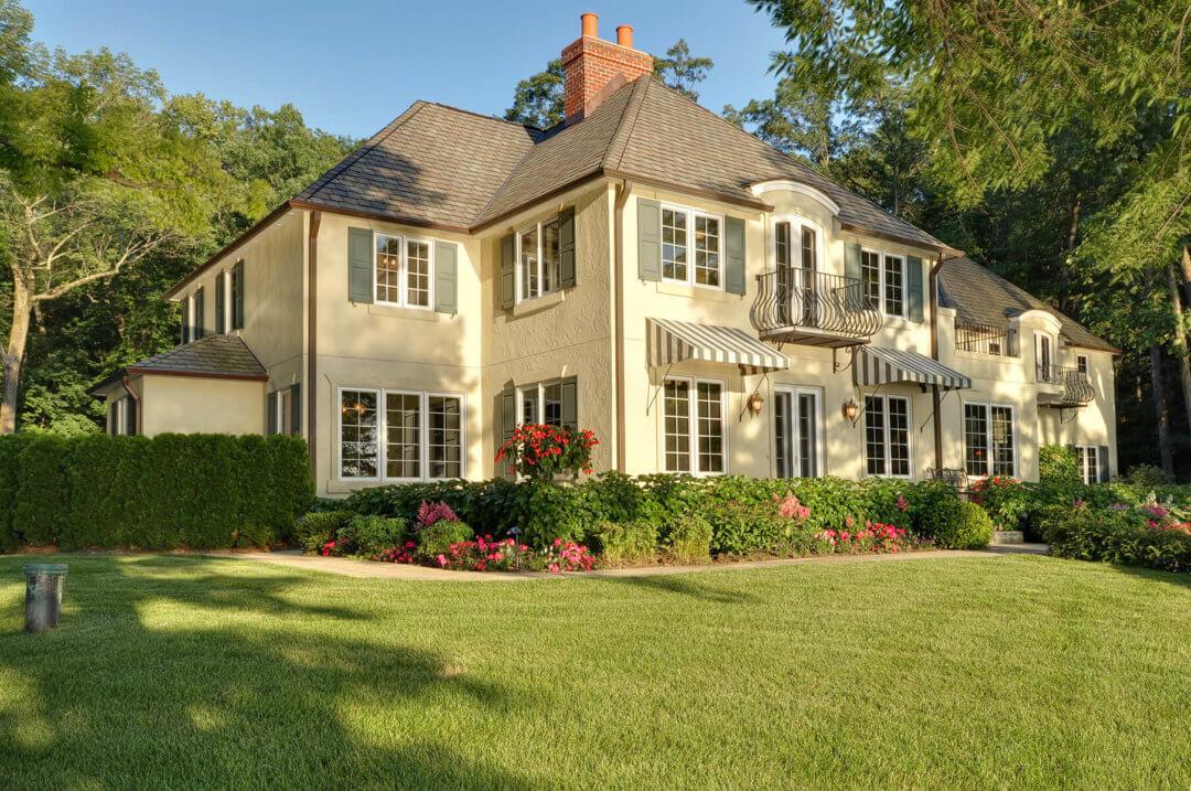 Central Austin Homes under 500k