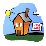 homes for sale austin tx realty front porch realty 5 dirt cheap places to buy a home