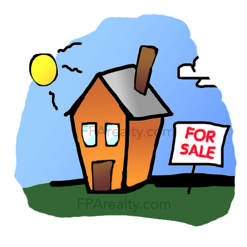 5 Dirt Cheap Places to Buy a Home in America