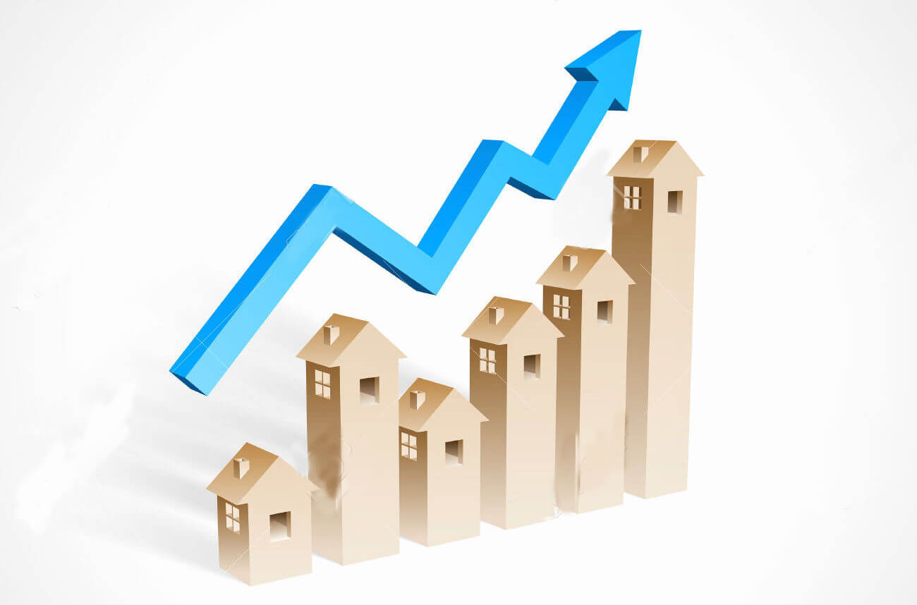 Average home price in Austin area hit a new high