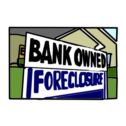 Save Your Credit and Sell Your Home to Avoid Foreclosure